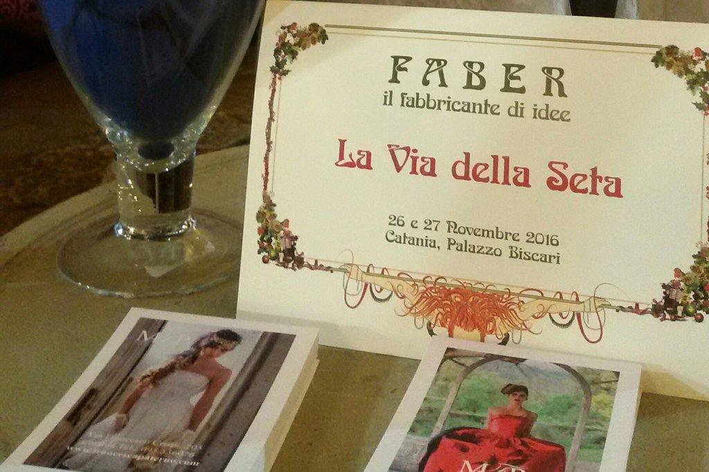 Francesca Paternò Faber